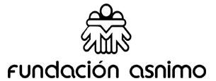 Fundación Asnimo